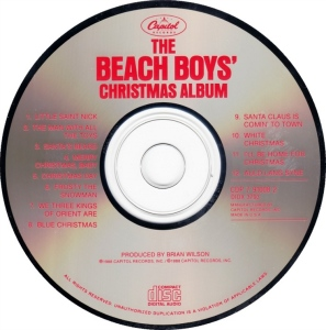bb-beach-boys-cd-lp-1988-02-c