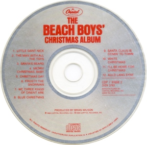 bb-beach-boys-cd-lp-1988-02-d