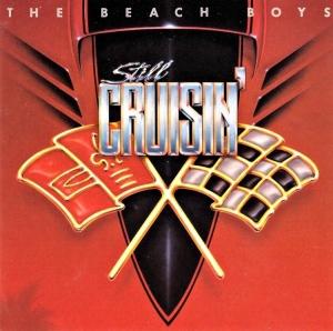 bb-beach-boys-cd-lp-1989-01-a