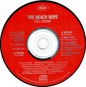 bb-beach-boys-cd-lp-1989-01-c