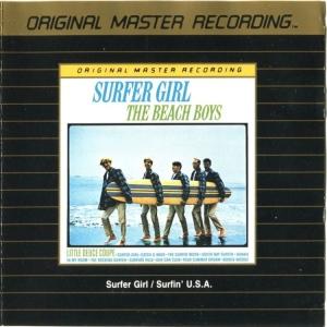 bb-beach-boys-cd-lp-1989-02-a
