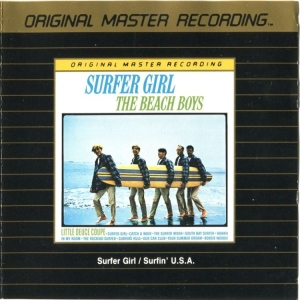 bb-beach-boys-cd-lp-1989-02-a