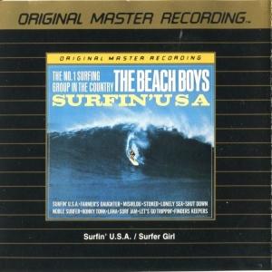 bb-beach-boys-cd-lp-1989-02-b