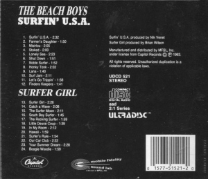 bb-beach-boys-cd-lp-1989-02-c
