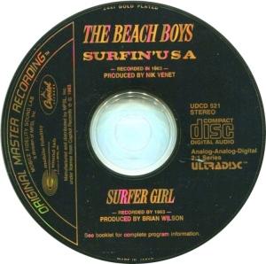 bb-beach-boys-cd-lp-1989-02-d