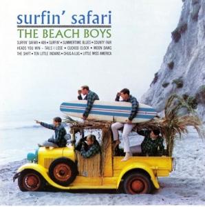 bb-beach-boys-cd-lp-1990-01-a