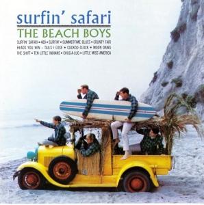 bb-beach-boys-cd-lp-1990-01-a