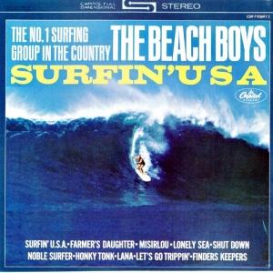 bb-beach-boys-cd-lp-1990-01-b