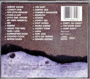 bb-beach-boys-cd-lp-1990-01-c