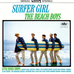 bb-beach-boys-cd-lp-1990-02-a