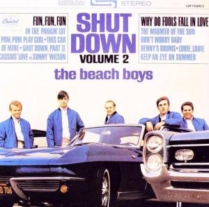 bb-beach-boys-cd-lp-1990-02-b