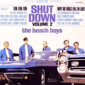 bb-beach-boys-cd-lp-1990-02-b