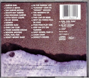 bb-beach-boys-cd-lp-1990-02-c