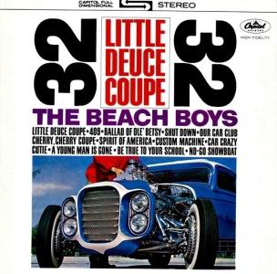 bb-beach-boys-cd-lp-1990-03-a
