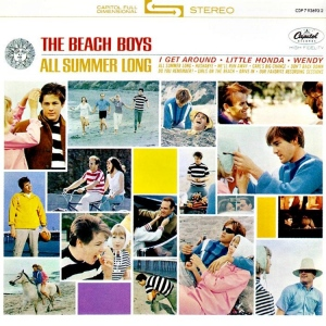 bb-beach-boys-cd-lp-1990-03-b