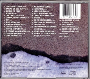 bb-beach-boys-cd-lp-1990-03-c