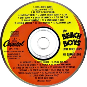 bb-beach-boys-cd-lp-1990-03-d