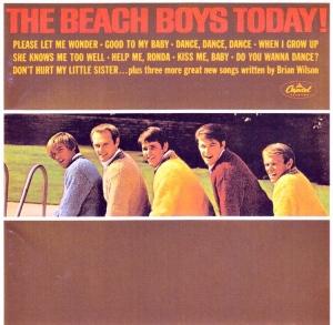 bb-beach-boys-cd-lp-1990-04-a