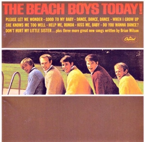 bb-beach-boys-cd-lp-1990-04-a