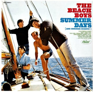 bb-beach-boys-cd-lp-1990-04-b