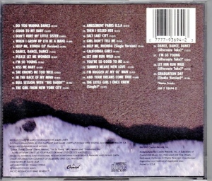 bb-beach-boys-cd-lp-1990-04-c