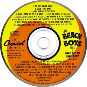 bb-beach-boys-cd-lp-1990-04-d