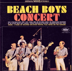 bb-beach-boys-cd-lp-1990-05-a