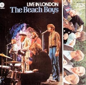 bb-beach-boys-cd-lp-1990-05-b