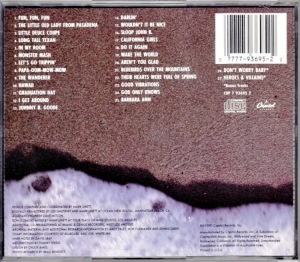 bb-beach-boys-cd-lp-1990-05-c