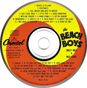 bb-beach-boys-cd-lp-1990-06-d