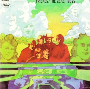bb-beach-boys-cd-lp-1990-07-a