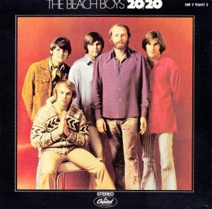 bb-beach-boys-cd-lp-1990-07-b