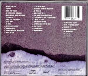 bb-beach-boys-cd-lp-1990-07-c