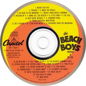 bb-beach-boys-cd-lp-1990-07-d