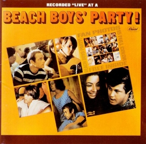 bb-beach-boys-cd-lp-1990-08-a