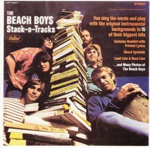 bb-beach-boys-cd-lp-1990-08-b