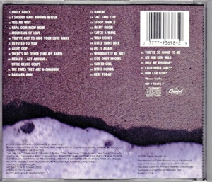 bb-beach-boys-cd-lp-1990-08-c
