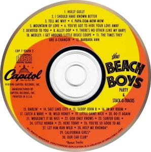 bb-beach-boys-cd-lp-1990-08-d