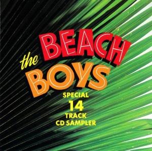 bb-beach-boys-cd-lp-1990-09-a