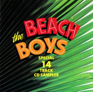 bb-beach-boys-cd-lp-1990-09-a