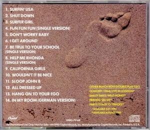 bb-beach-boys-cd-lp-1990-09-d