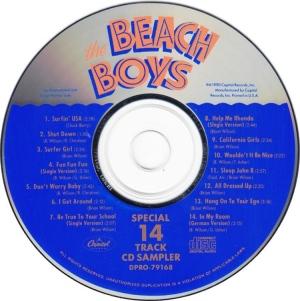 bb-beach-boys-cd-lp-1990-09-e