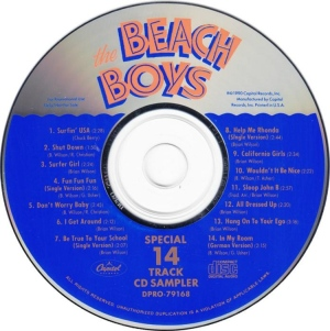bb-beach-boys-cd-lp-1990-09-e
