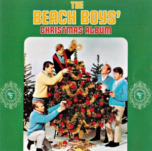 bb-beach-boys-cd-lp-1991-01-a