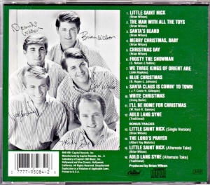 bb-beach-boys-cd-lp-1991-01-b