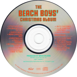 bb-beach-boys-cd-lp-1991-01-c