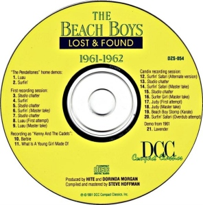 bb-beach-boys-cd-lp-1991-02-c