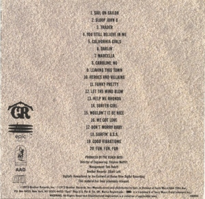 bb-beach-boys-cd-lp-1991-03-c