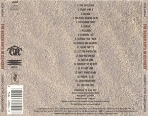 bb-beach-boys-cd-lp-1991-03-d