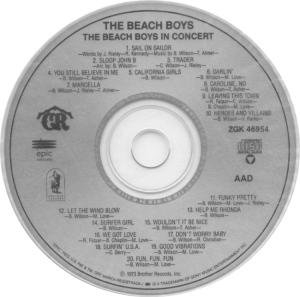 bb-beach-boys-cd-lp-1991-03-e